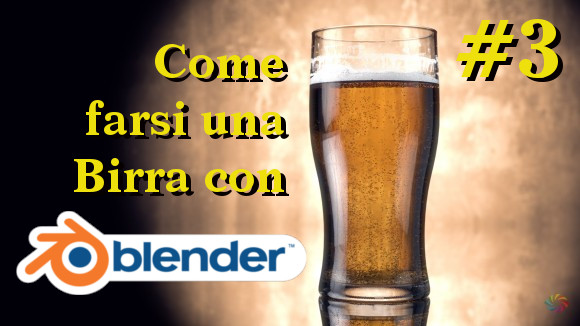 beer in blender final 3