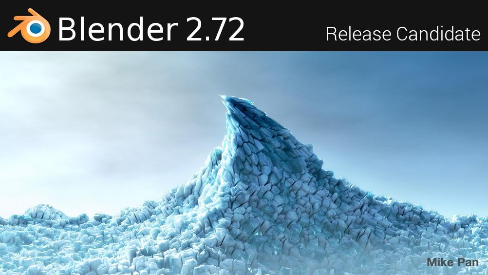 Blender-2.72-Splash