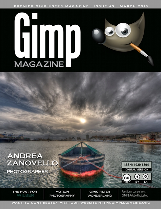 GIMP-Magazine-Issue-3-FINAL-DIGITAL-page001-small